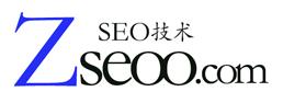 广州SEO-ZSEO工作室